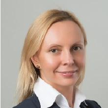 Иванова Наталия