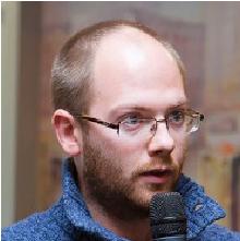 Лоссан Алексей