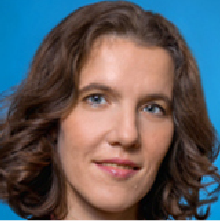 Швидунова Анна