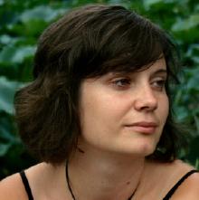 Шишалова Юлия