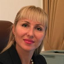 Косарева Татьяна