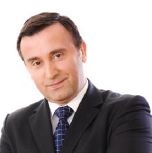 Гасан Архулаев