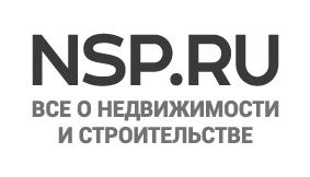 ИА «Недвижимость Петербурга»