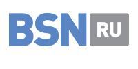 BSN.ru
